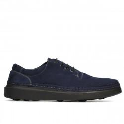 Pantofi casual/sport barbati 901 bufo indigo