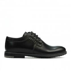 Children shoes 2000 black