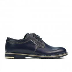 Children shoes 2000 indigo