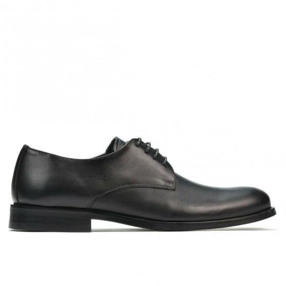 Pantofi eleganti barbati 905 negru