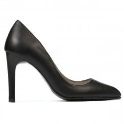 Pantofi eleganti dama 1276 negru