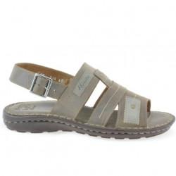 Men sandals 314 tuxon sand
