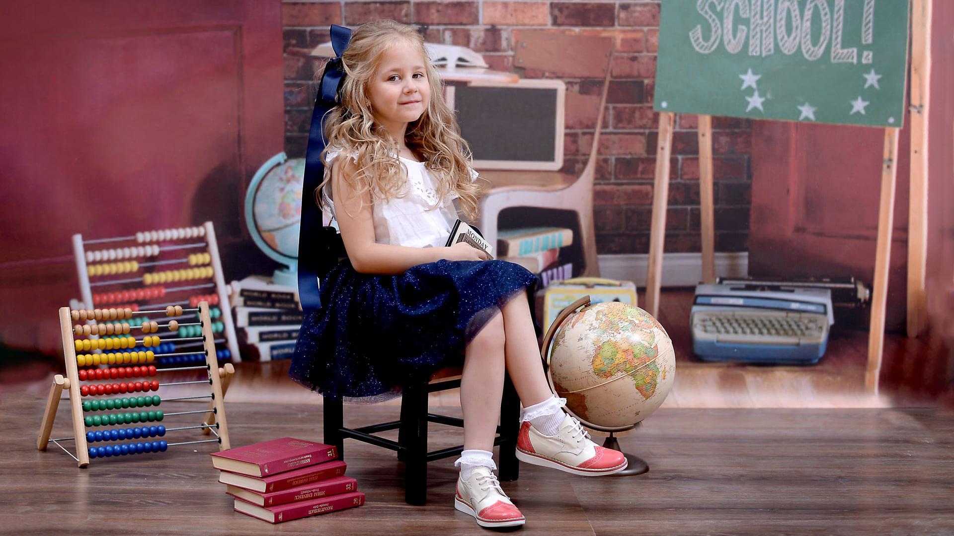 pantofi pentru inceputul scolii