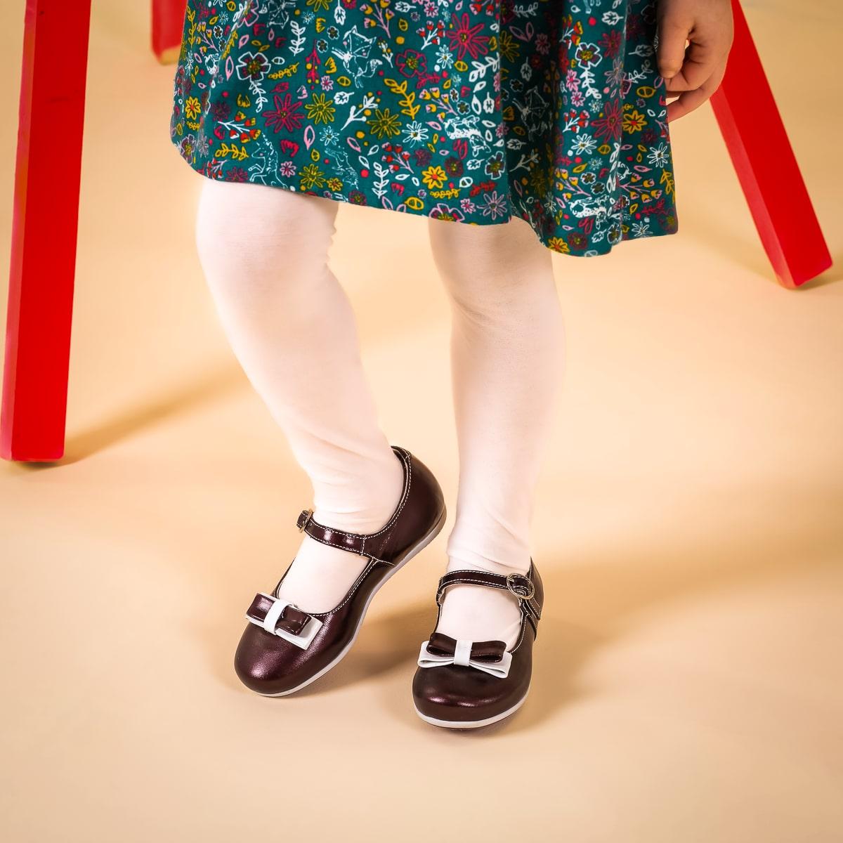 pantofi copii mici