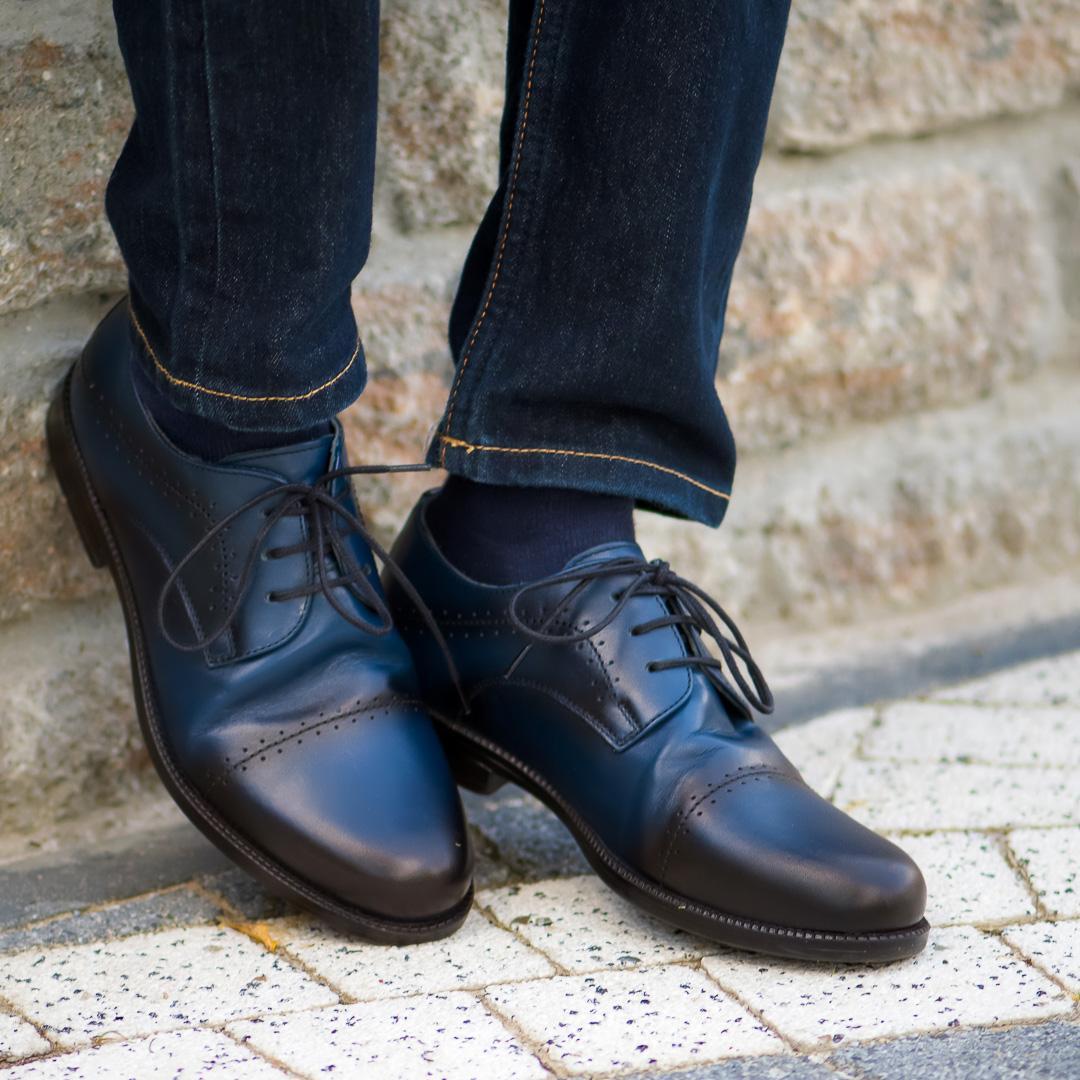 pantofi eleganti adolescenti