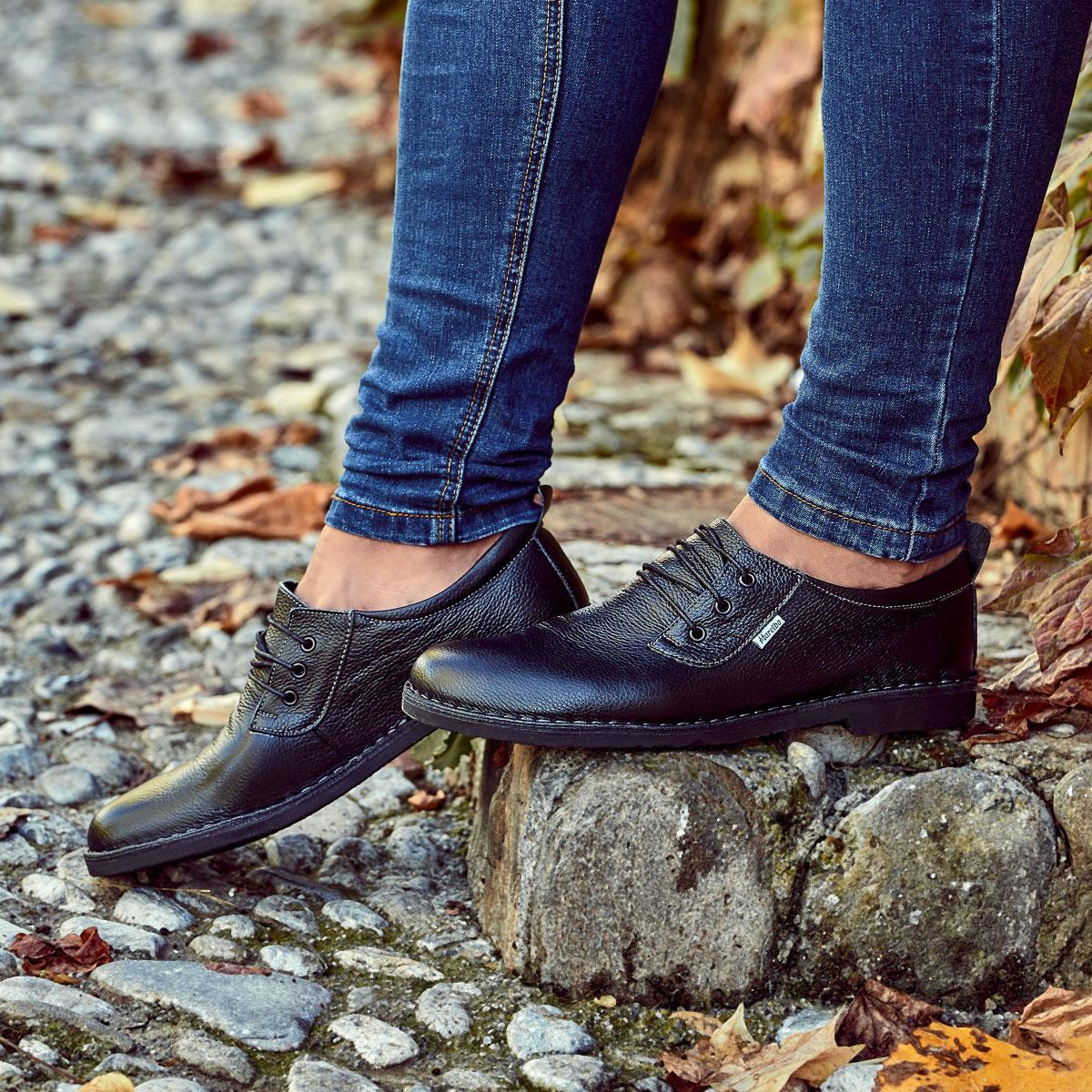 pantofi casual barbati