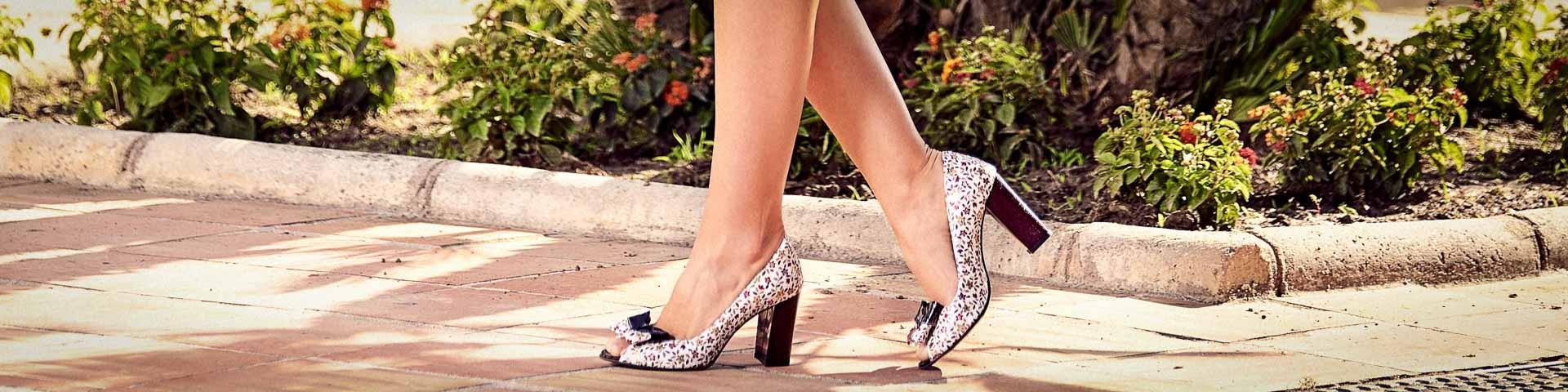 Pantofi eleganti dama